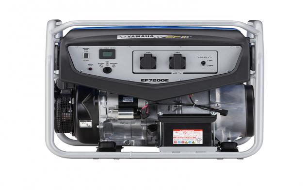 EF7200E